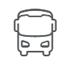 Shuttle Bus Service